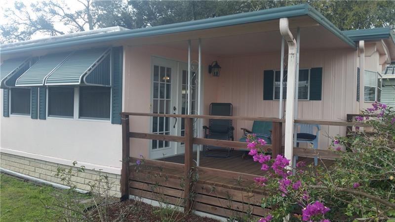 3041 DOVER LANE, Lakeland, FL 33801 - MLS#: L4917588