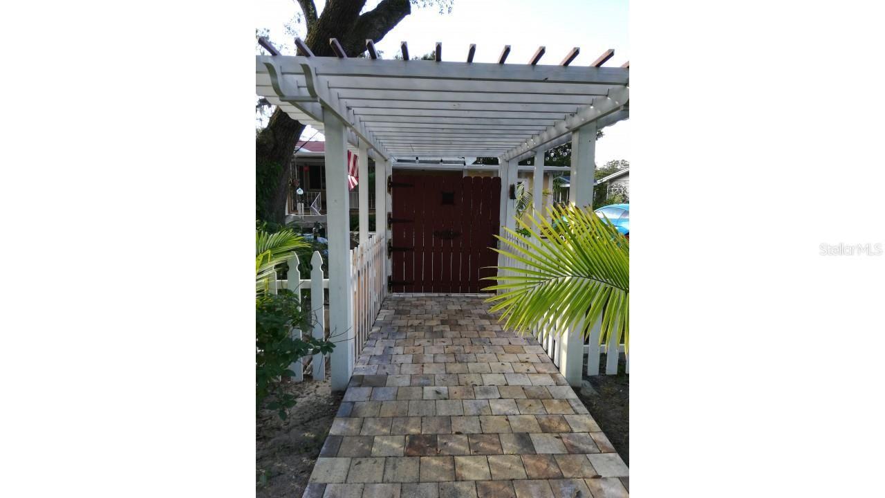 625 20TH STREET SW, Winter Haven, FL 33880 - MLS#: O5914588