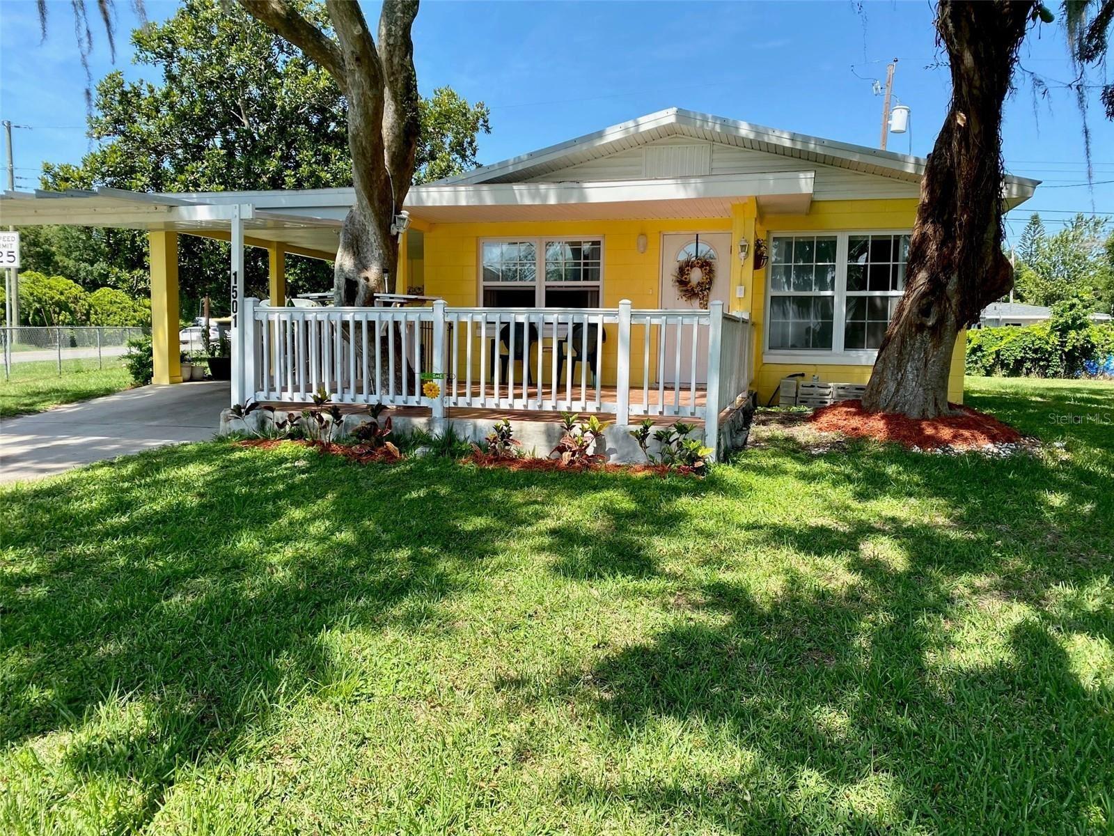 1501 W LAKE CANNON DR NW, Winter Haven, FL 33881 - #: P4915588