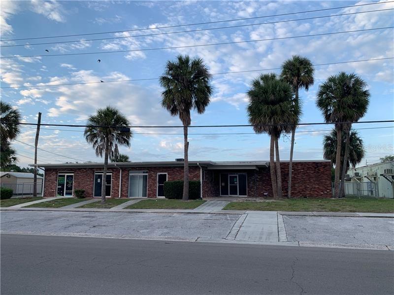 111 FLAMINGO DR, Apollo Beach, FL 33572 - #: T3301588