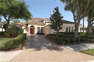 Photo of 7059 TWIN HILLS TERRACE, LAKEWOOD RANCH, FL 34202 (MLS # A4431589)