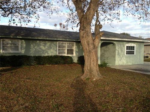 Photo of 3200 TYNE LANE, SARASOTA, FL 34232 (MLS # A4500589)