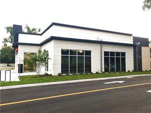 Photo of 136 S SPRING GARDEN AVENUE, DELAND, FL 32720 (MLS # G5021589)
