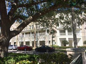 Photo of 569 WATER STREET #569, CELEBRATION, FL 34747 (MLS # S4858589)