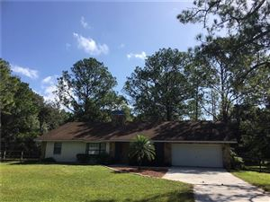 Main image for 8530 QUAIL HOLLOW BOULEVARD, WESLEY CHAPEL,FL33544. Photo 1 of 34