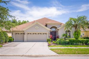 Main image for 8343 OLD TOWN DRIVE, TAMPA,FL33647. Photo 1 of 30