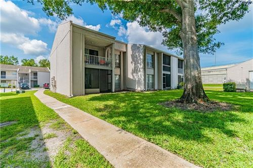 Photo of 2625 STATE ROAD 590 #1622, CLEARWATER, FL 33759 (MLS # T3245589)