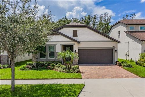 Photo of 10433 ALCON BLUE DRIVE, RIVERVIEW, FL 33578 (MLS # T3257589)