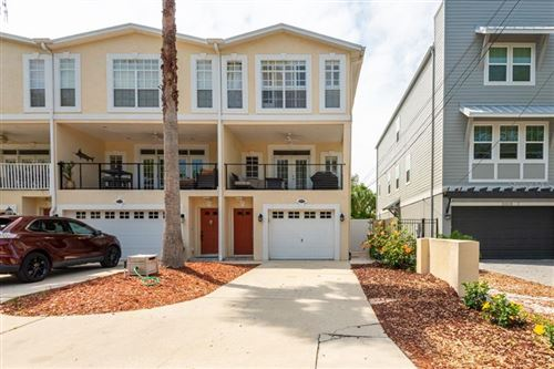 Main image for 3006 W JULIA STREET #C, TAMPA, FL  33629. Photo 1 of 36