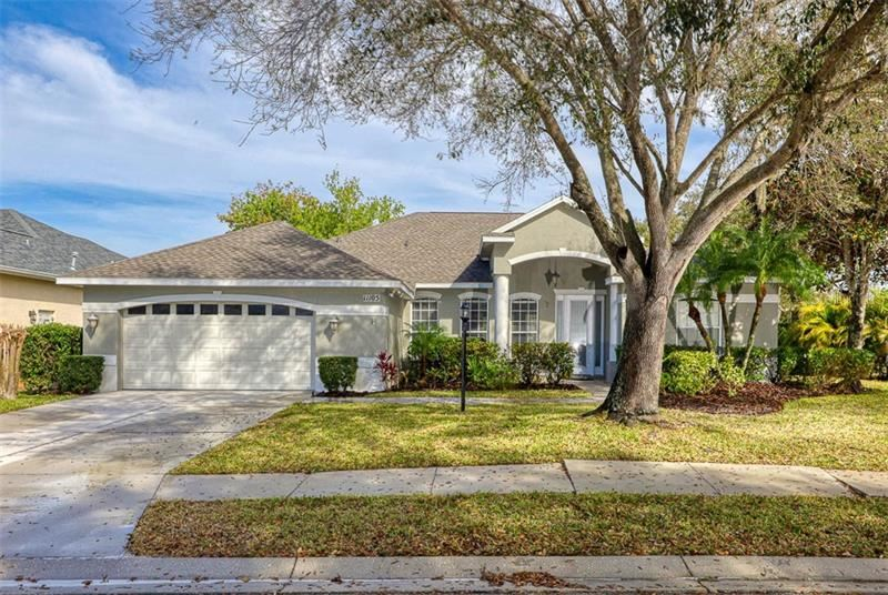 11105 HYACINTH PLACE, Lakewood Ranch, FL 34202 - #: A4461589