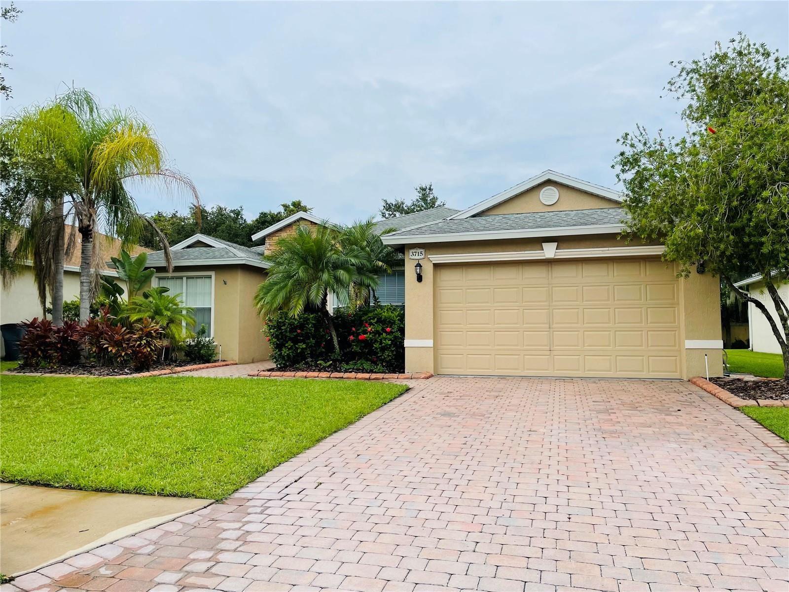 3715 65TH AVENUE E, Sarasota, FL 34243 - #: A4512589