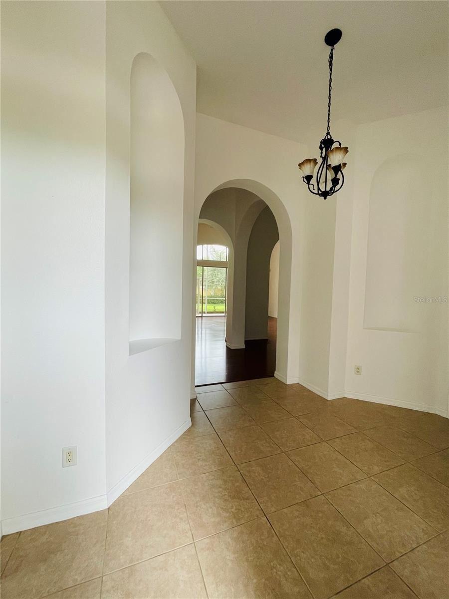 Photo of 3715 65TH AVENUE E, SARASOTA, FL 34243 (MLS # A4512589)