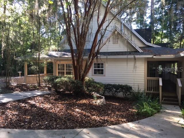 3204 SW 4 COURT, Gainesville, FL 32608 - #: GC447589