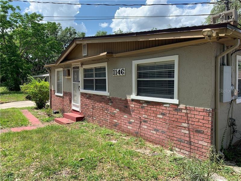 1146 PINE STREET, Altamonte Springs, FL 32701 - #: O5783589