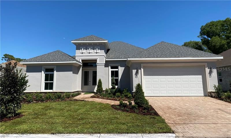 15415 OTTO ROAD, Tampa, FL 33624 - MLS#: T3235589