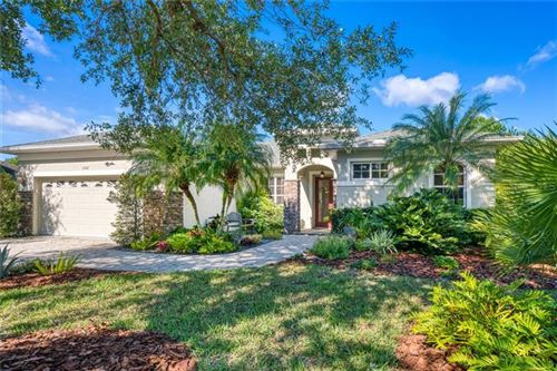 Photo of 13111 PEREGRIN CIRCLE, BRADENTON, FL 34212 (MLS # A4464590)
