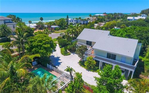 Photo of 2932 GULF OF MEXICO DRIVE, LONGBOAT KEY, FL 34228 (MLS # A4466590)