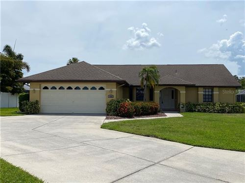 Photo of 1925 54TH STREET W, BRADENTON, FL 34209 (MLS # A4468590)