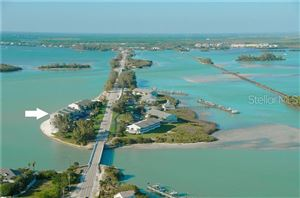 Photo of 6001 BOCA GRANDE CAUSEWAY #E58, BOCA GRANDE, FL 33921 (MLS # D6103590)