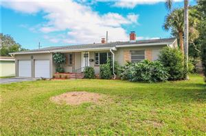 Featured picture for the property O5758590