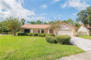 Photo of 552 PINESONG DRIVE, CASSELBERRY, FL 32707 (MLS # O5819590)