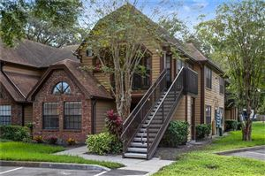 Photo of 375 LAKEPOINTE DRIVE #104, ALTAMONTE SPRINGS, FL 32701 (MLS # O5825590)