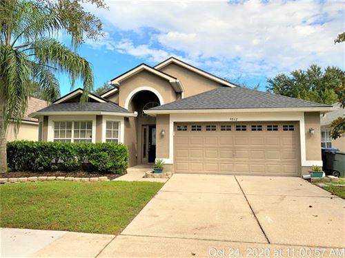 Photo of 9842 DORIATH CIRCLE, ORLANDO, FL 32825 (MLS # O5901590)