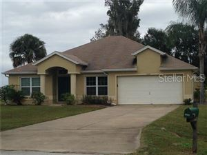 Photo of 1680 EVERGREEN COURT, KISSIMMEE, FL 34746 (MLS # S5019590)