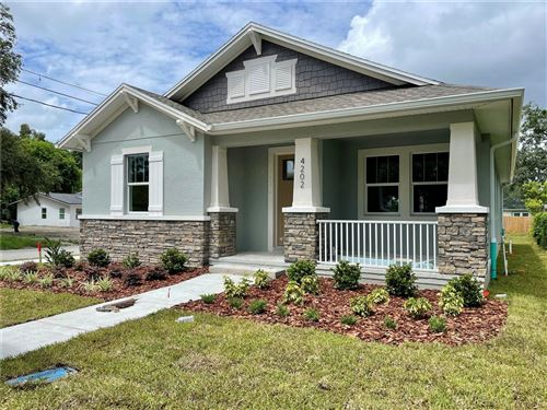 Main image for 4202 N MARGUERITE STREET, TAMPA,FL33603. Photo 1 of 4
