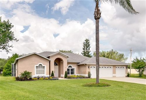 Main image for 11517 GLENMONT DRIVE, TAMPA,FL33635. Photo 1 of 33