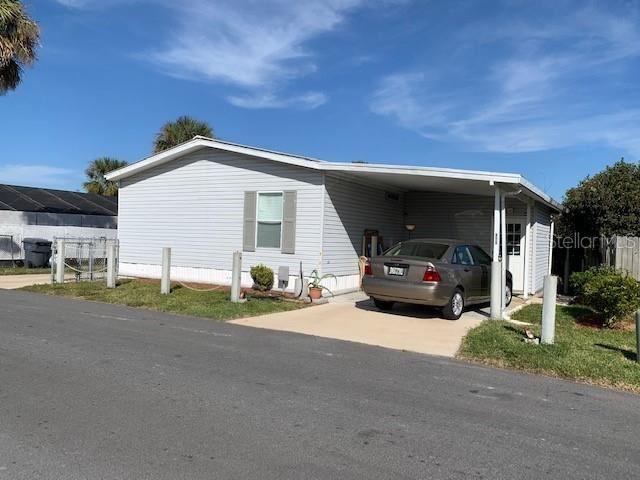 1302 SKYVIEW COVE, Lakeland, FL 33801 - #: B4900590