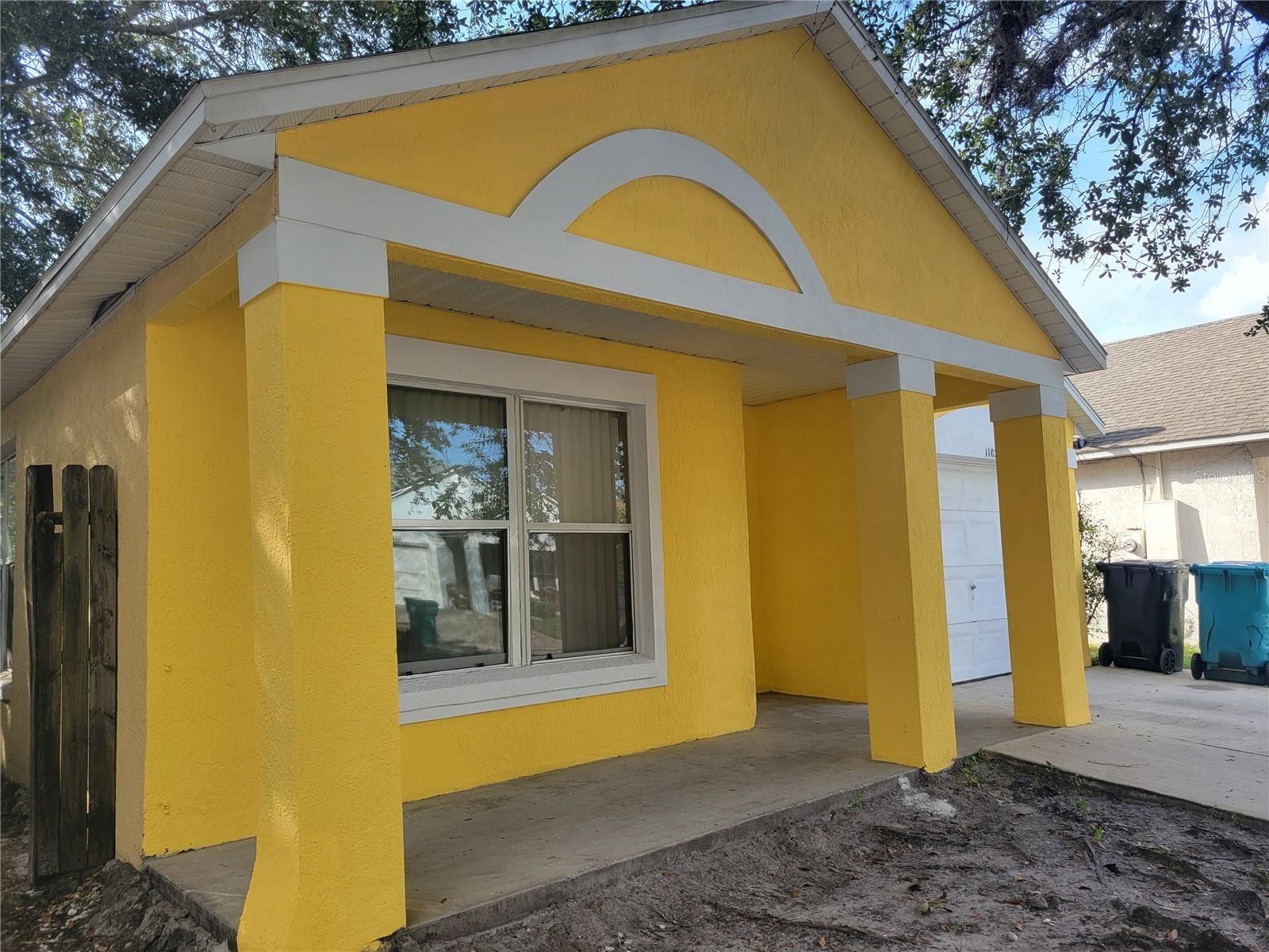 1102 GOLDEN GATE AVENUE, Orlando, FL 32808 - #: G5047590