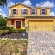 1004 MANDARIN, Haines City, FL 33844 - #: O5863590