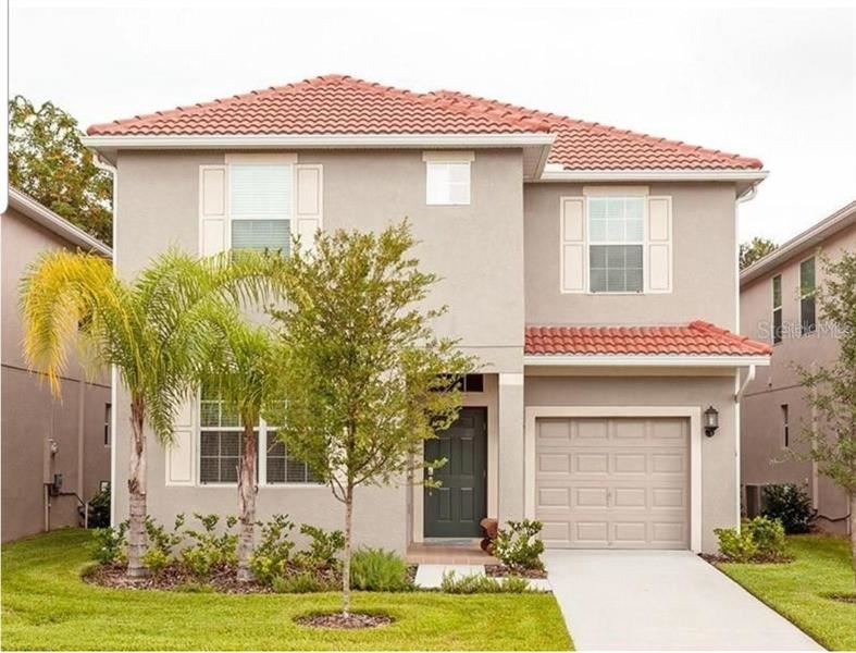 8886 CANDY PALM ROAD, Kissimmee, FL 34747 - #: S5049590