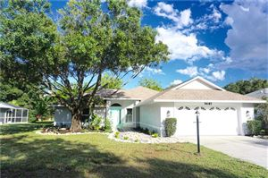 Photo of 5687 MILTON AVENUE, SARASOTA, FL 34243 (MLS # A4448591)