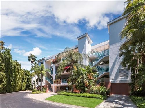 Photo of 370 GULF OF MEXICO DRIVE #413, LONGBOAT KEY, FL 34228 (MLS # A4495591)