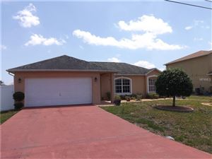 Photo of 211 BANBURY PLACE, KISSIMMEE, FL 34758 (MLS # S5000591)