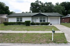 Main image for 914 CHADSWORTH AVENUE, SEFFNER,FL33584. Photo 1 of 45