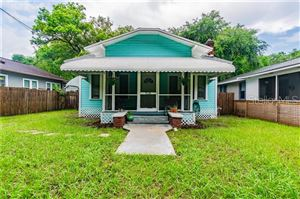 Main image for 7110 N 10TH STREET, TAMPA,FL33604. Photo 1 of 32