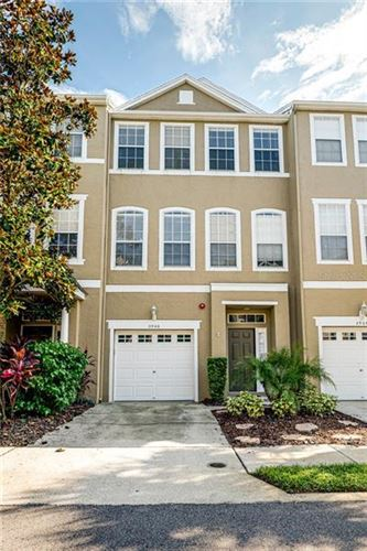 Main image for 2966 BAYSHORE POINTE DRIVE, TAMPA,FL33611. Photo 1 of 33