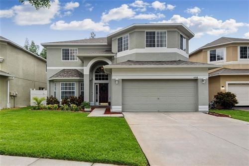 Main image for 4208 FISHERMANS PIER COURT, LUTZ, FL  33558. Photo 1 of 57