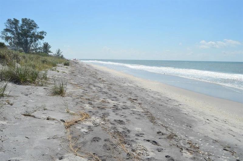 Photo of 2504 N BEACH ROAD, ENGLEWOOD, FL 34223 (MLS # C7437591)