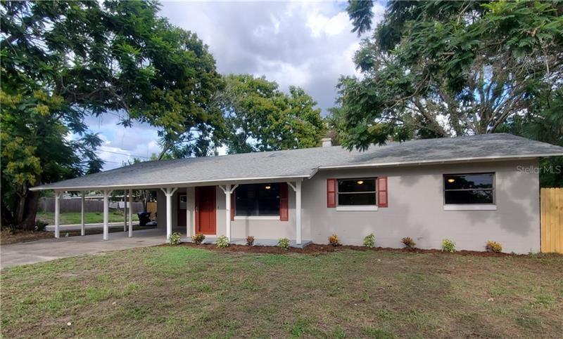 1819 FREEPORT COURT, Orlando, FL 32808 - #: O5882591