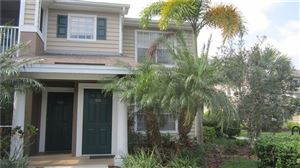 Photo of 8821 MANOR LOOP #204, LAKEWOOD RANCH, FL 34202 (MLS # A4423592)