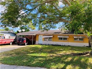 Photo of 6227 26TH STREET W, BRADENTON, FL 34207 (MLS # A4448592)