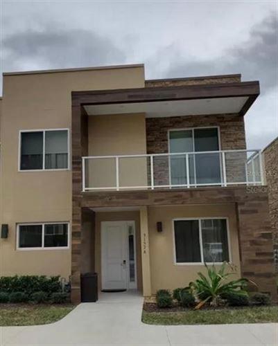 Photo of KISSIMMEE, FL 34747 (MLS # O5916592)