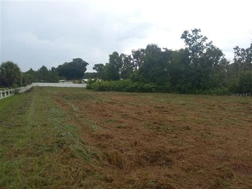 Main image for 3408 N FORBES ROAD, PLANT CITY,FL33565. Photo 1 of 5