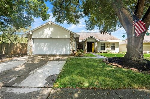 Main image for 1909 STANFIELD DRIVE, BRANDON,FL33511. Photo 1 of 47