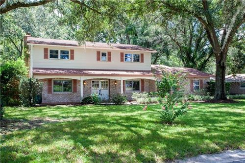 Main image for 1302 WALLWOOD DRIVE, BRANDON, FL  33510. Photo 1 of 37