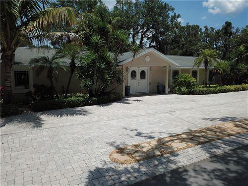 Photo of 348 BAY STREET, PALM HARBOR, FL 34683 (MLS # U8125592)